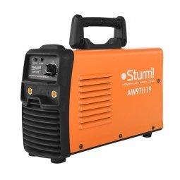 Сварочный аппарат Sturm AW97I119