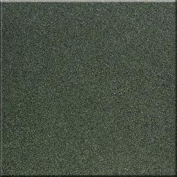 Керамогранит Estima Standard ST 06 60х60 полированный