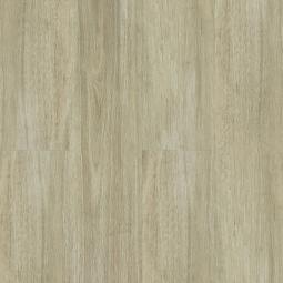 ПВХ-плитка LG Decotile Wolfram RLW1243 180х1200х2