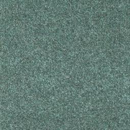 Ковролин Зартекс Форса 036 Зеленый 4 м рулон