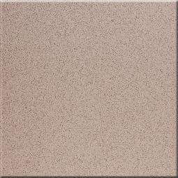 Керамогранит Estima Standard ST 02 30х30 полированный