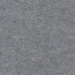 Ковролин Ideal Gent 902 серый 3 м рулон