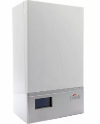 Котел электрический Ferroli LEB-7.5