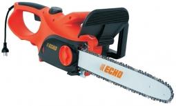 Пила цепная Echo CS 2400-16