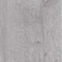 ПВХ-плитка LG Decotile RLW1201-E7 180x1200x2.0