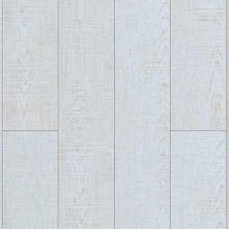 ПВХ-плитка LG Decotile RLW2621-E7 180x1200x2.0