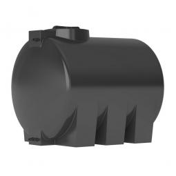 Бак для воды Aquatec ATH 1500 С Поплавком Черный