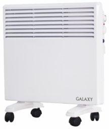 Обогреватель конвекционный Galaxy GL 8226 белый
