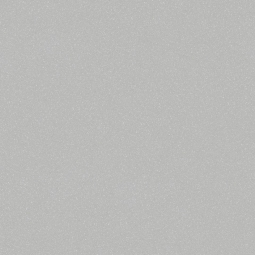 Линолеум Коммерческий Tarkett Acczent Pro Aspect 2 3.5 м рулон