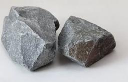 Камень для бани УралГеоКамень Кварцит 20 кг