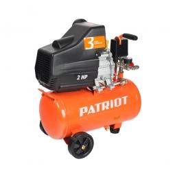 Компрессор Patriot Euro 24-240 240л./мин.