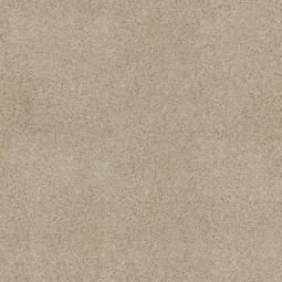 Линолеум Полукоммерческий Juteks Sirius Sonata 7087 3,5 м рулон