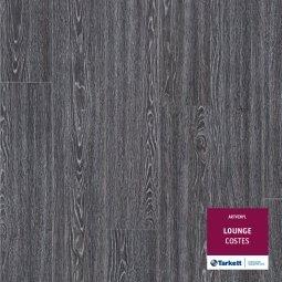 ПВХ-плитка Tarkett Lounge Costes 152.4х914.4 мм