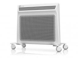 Обогреватель конвективно-инфракрасный Electrolux серии Air Heat 2 EIH/AG2 – 1000 E