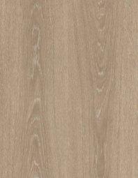 Ламинат Kastamonu Floorpan Green Дуб Джакарта 31 класс 7 мм