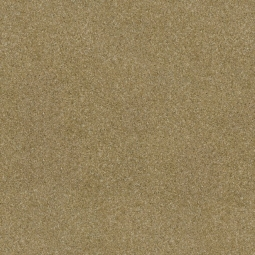 Линолеум Полукоммерческий Juteks Sirius Sonata 3387 4 м рулон