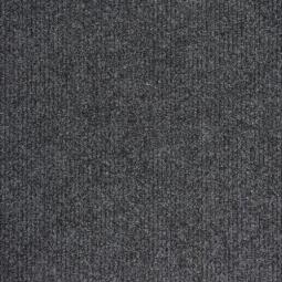 Ковролин Ideal Bali 2098 серый 2 м нарезка