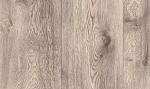 Линолеум Полукоммерческий Ideal Stars Kansas 697D 5 м нарезка