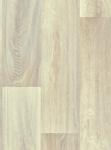 Линолеум Бытовой Ideal Glory Pure Oak 0006 3 рулон