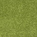 Ковролин Зартекс Каданс 163 Зеленый 3,5 м рулон