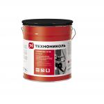 Герметик Технониколь Бутилкаучуковый №45 белый (16кг)